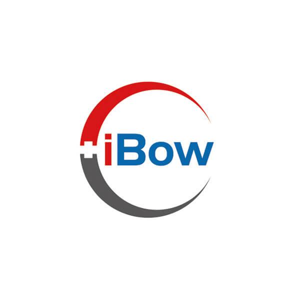 iBowオンラインデモ