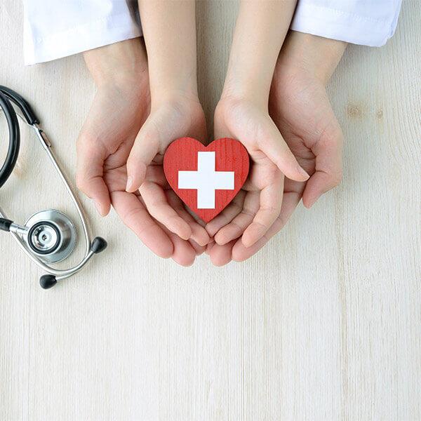 小児科訪問看護
