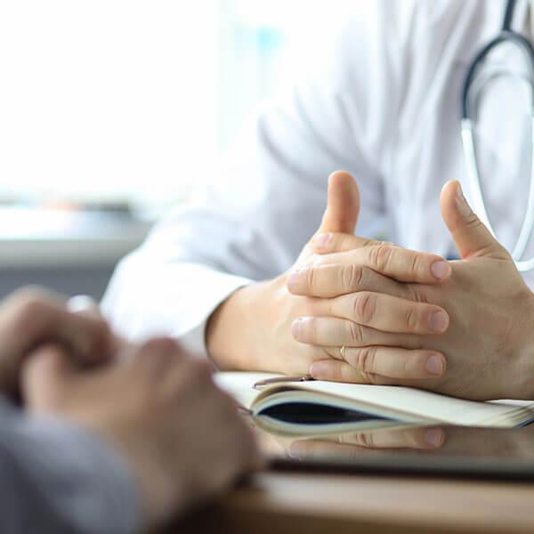 精神科訪問看護セミナー