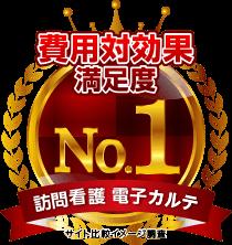 費用対効果魔族℃No.1