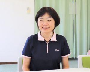 """訪問看護""""ここが知りたい""""〜小児訪問看護②〜"""