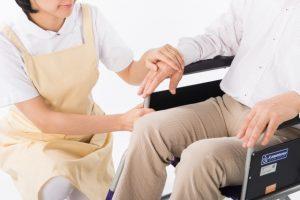 訪問看護の要介護認定について解説 ~訪問看護の基礎知識~