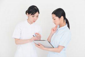 (平成30年度)退院時共同指導加算 増額&算定用件が拡大!