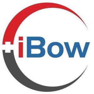 訪問看護専用電子カルテ「iBow(アイボウ)」デモンストレーション