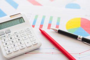 平成30年8月1日より施行 高額療養費制度見直しについて