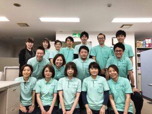 慶⽣会訪問看護ステーション様