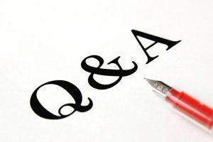 精神科訪問看護の実践におけるQ&A