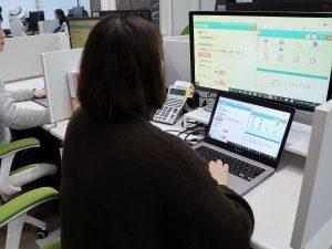 【日本経済新聞に記事が掲載されました!】「iBow事務管理代行サービス」新たに開始
